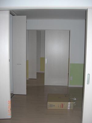 2010.2.1大芝 011.jpg