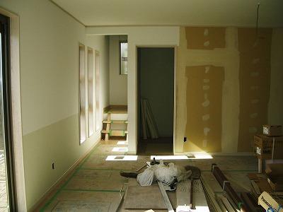 2010年01月23日_CIMG2057.jpg