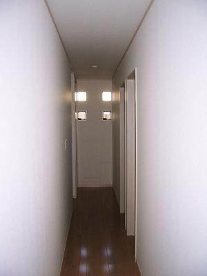 2010年02月08日_CIMG2270.jpg